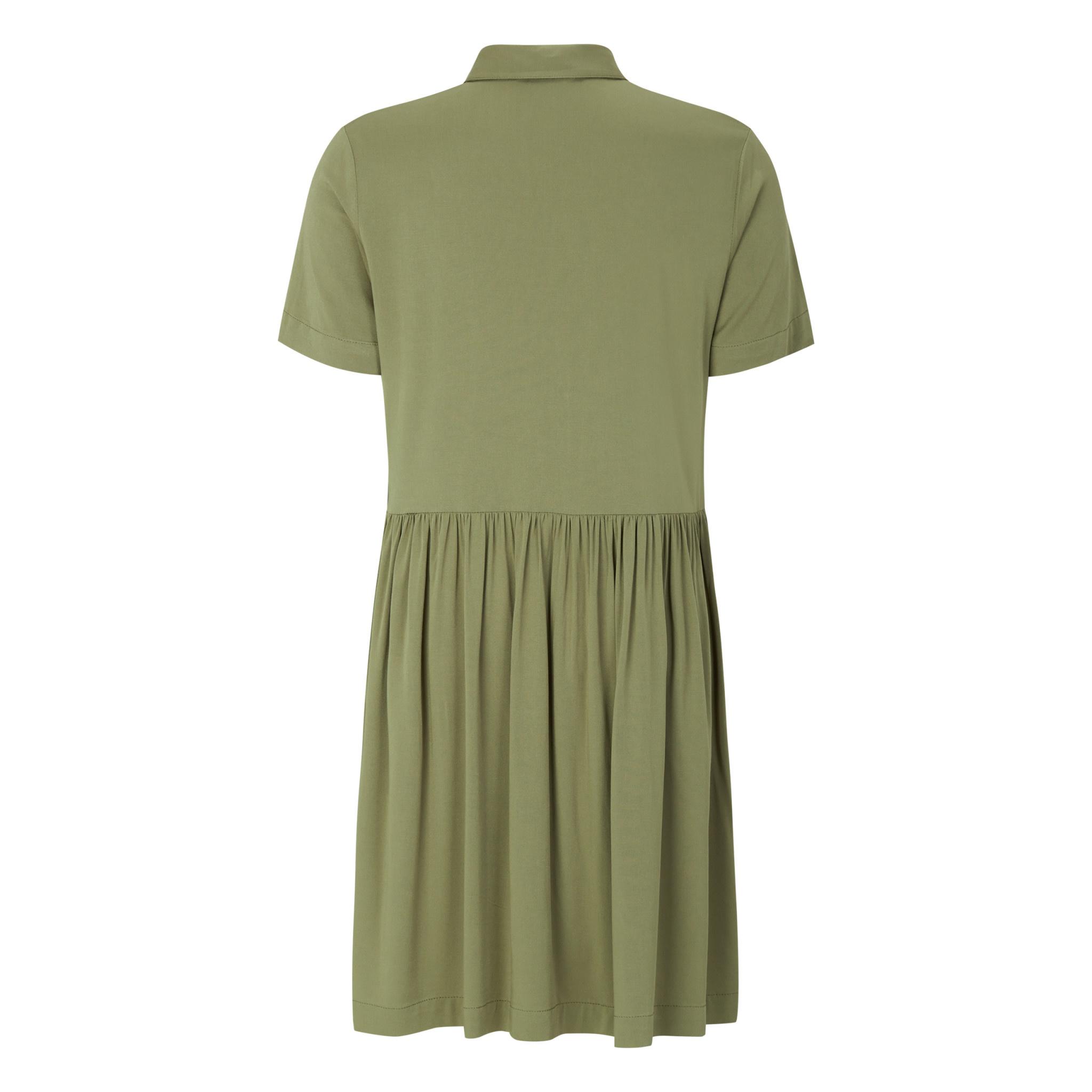 Soft Rebels Valencial Dress