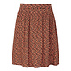 Soft Rebels Leah Skirt