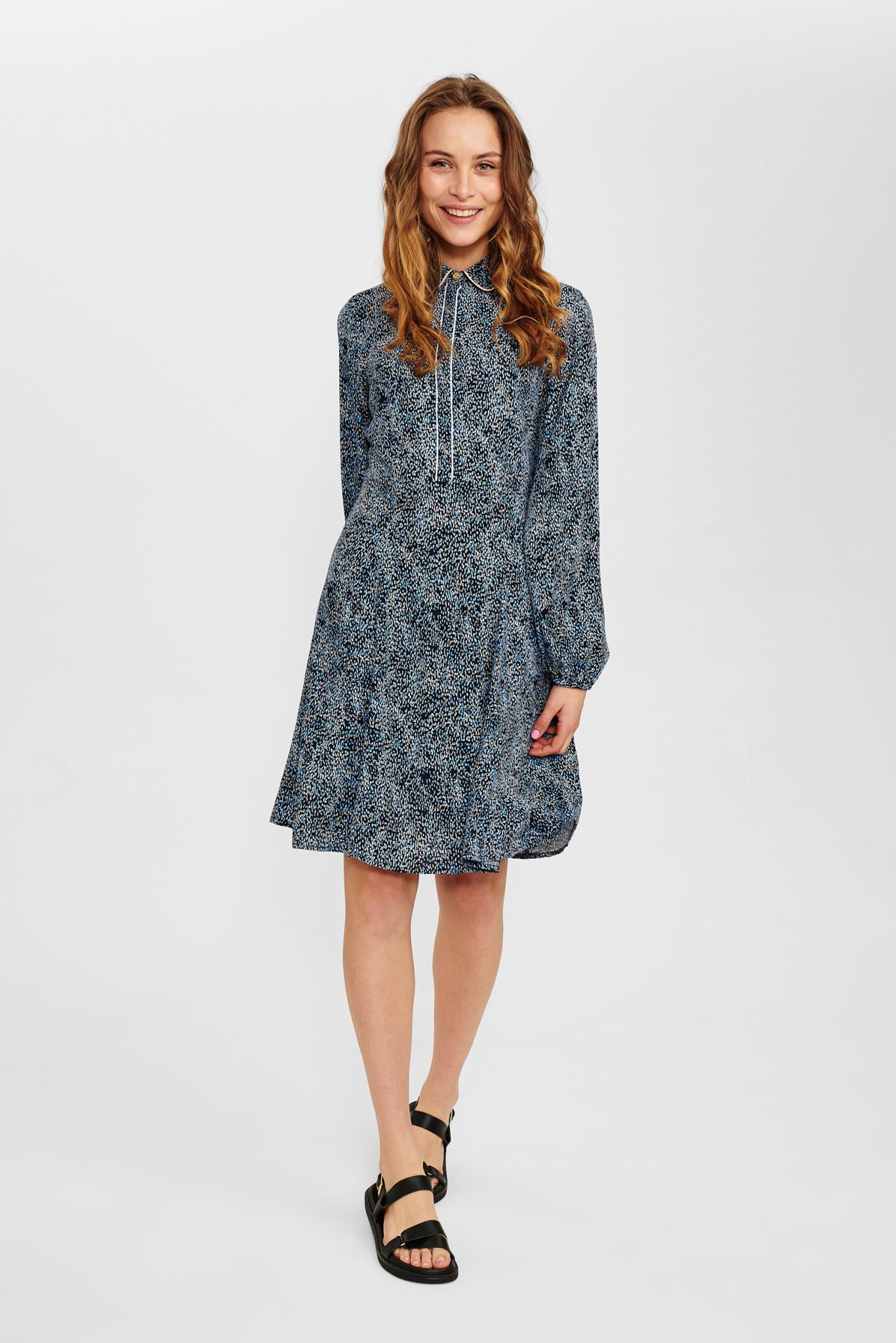 Nümph Clarke Dress