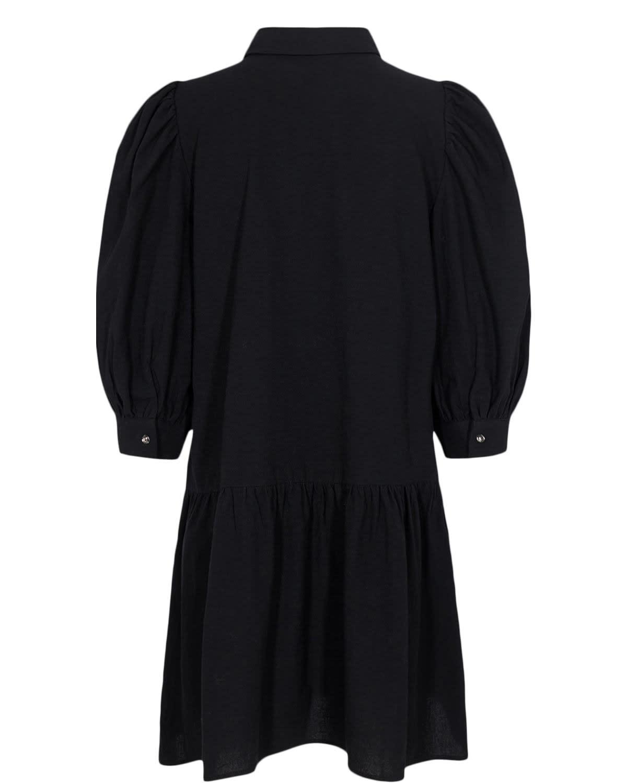 Nümph Bunny Dress