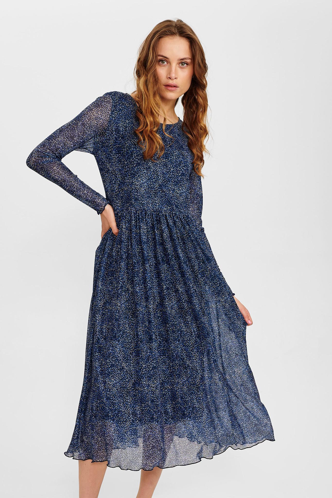 Nümph Freja Dress
