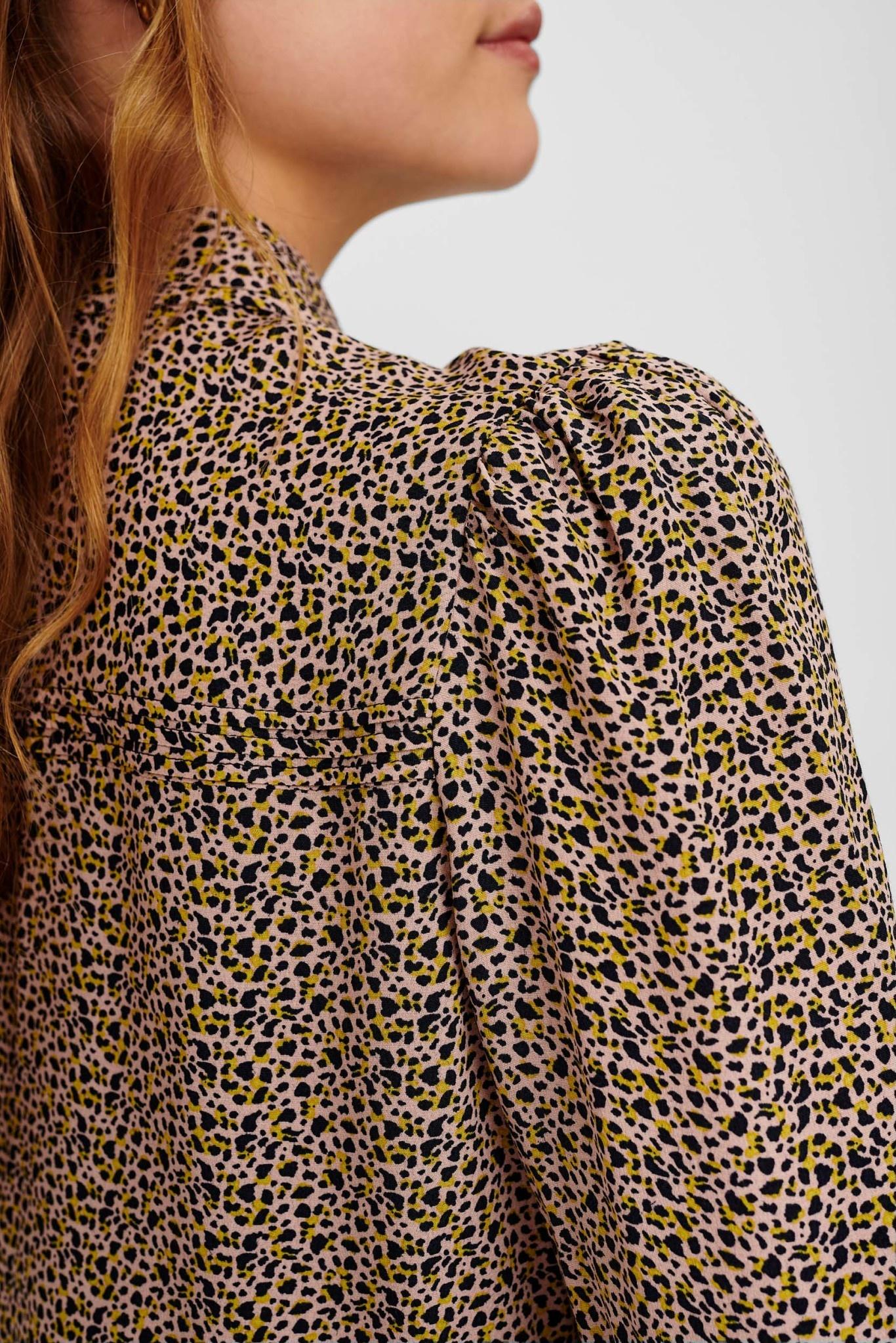Nümph Cecelia Shirt