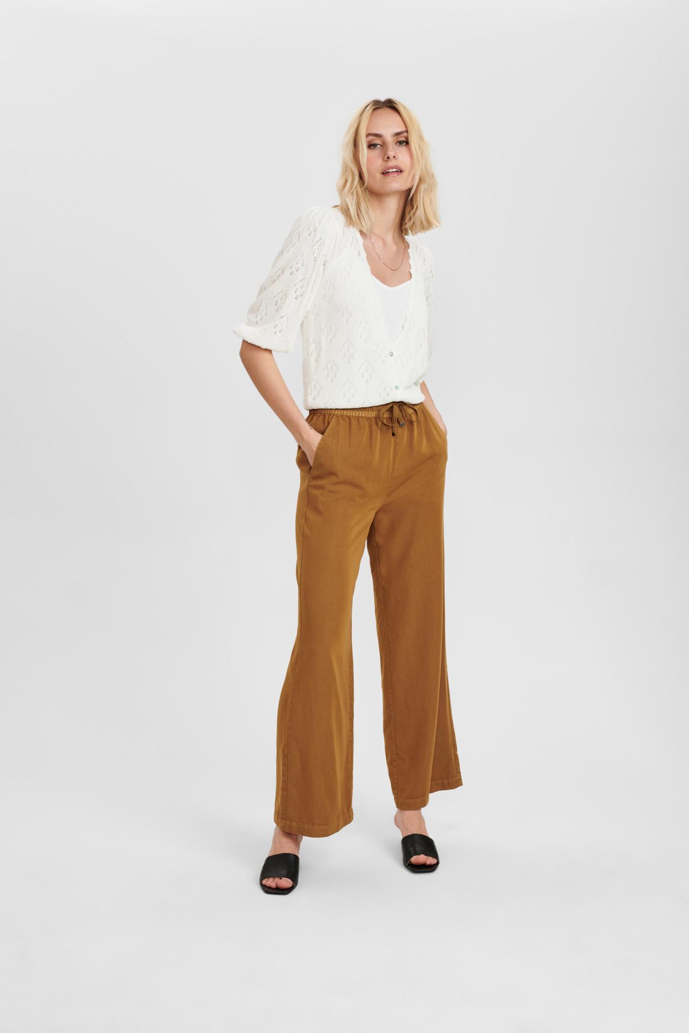 Nümph Coe pants