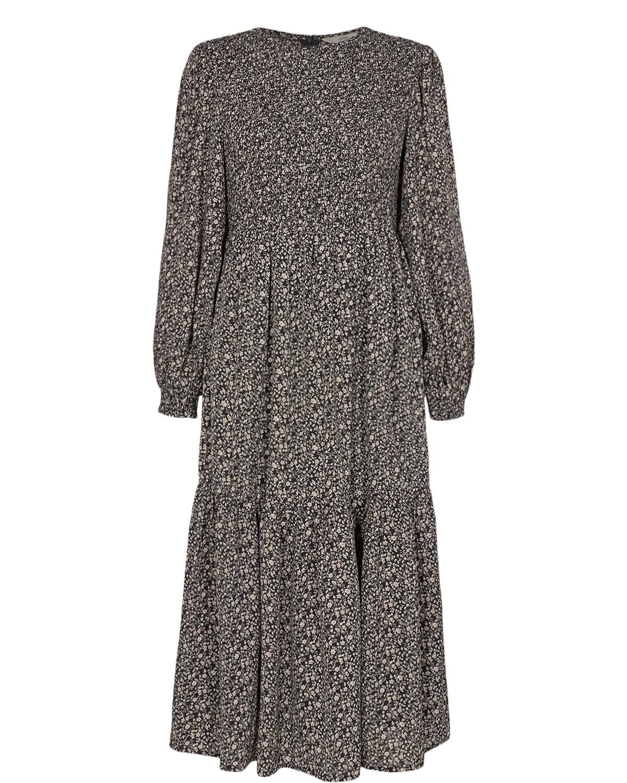 Nümph Caltum dress