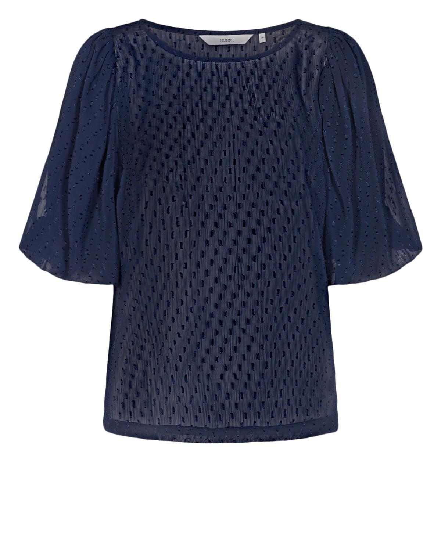 Nümph Catulsa blouse