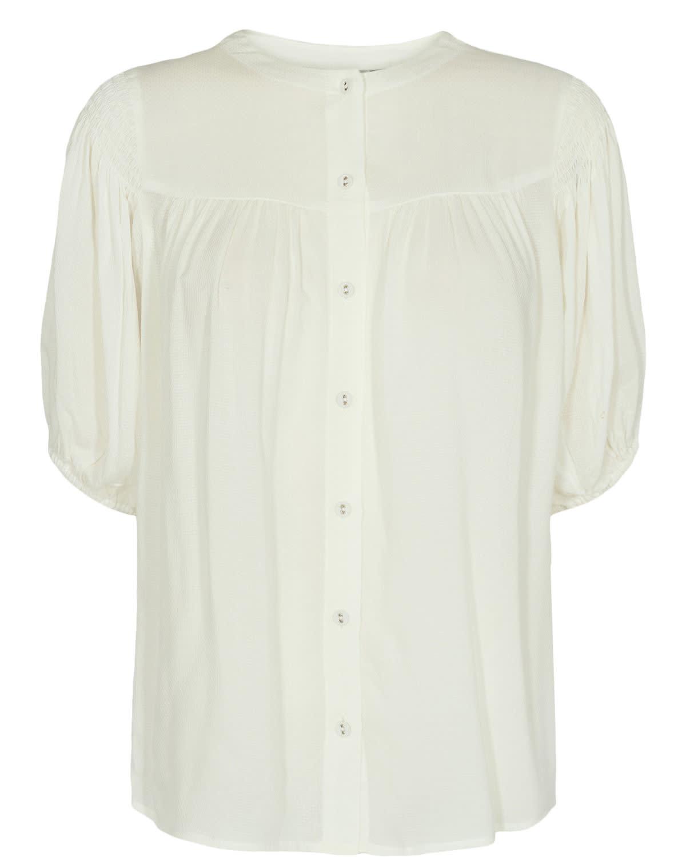 Nümph Sindy SS shirt