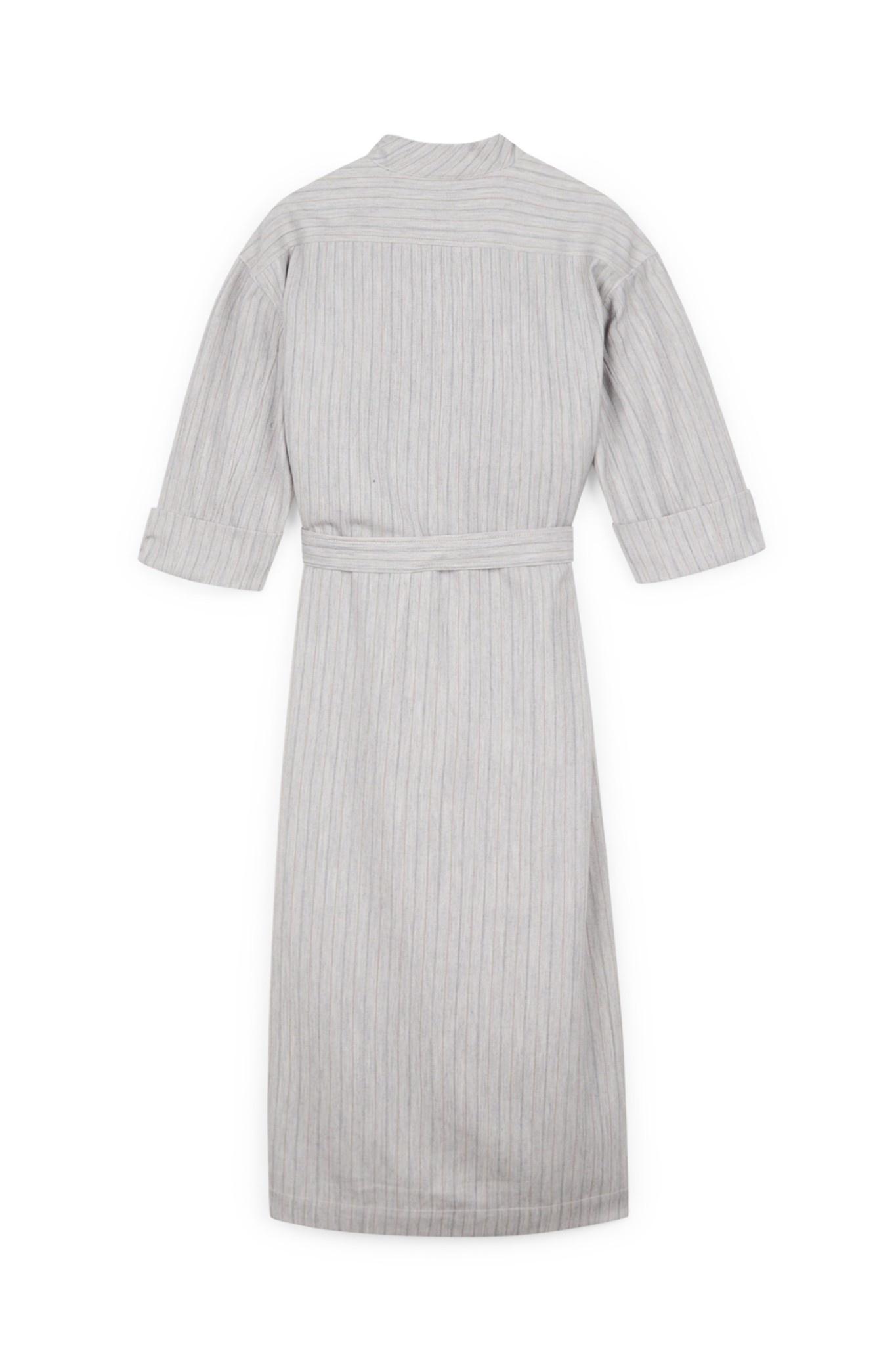 CKS Manza Dress