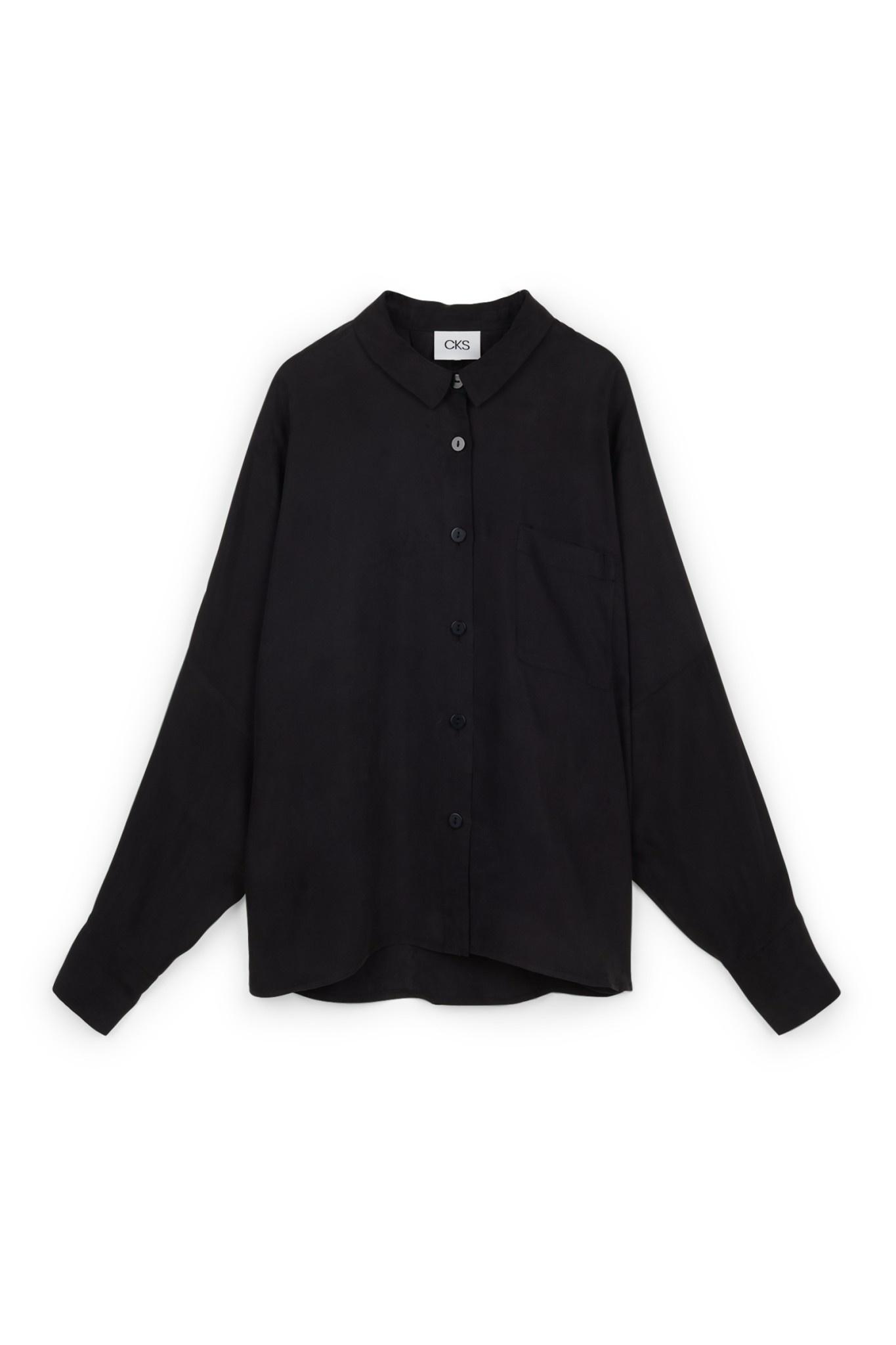 CKS Wazna blouse