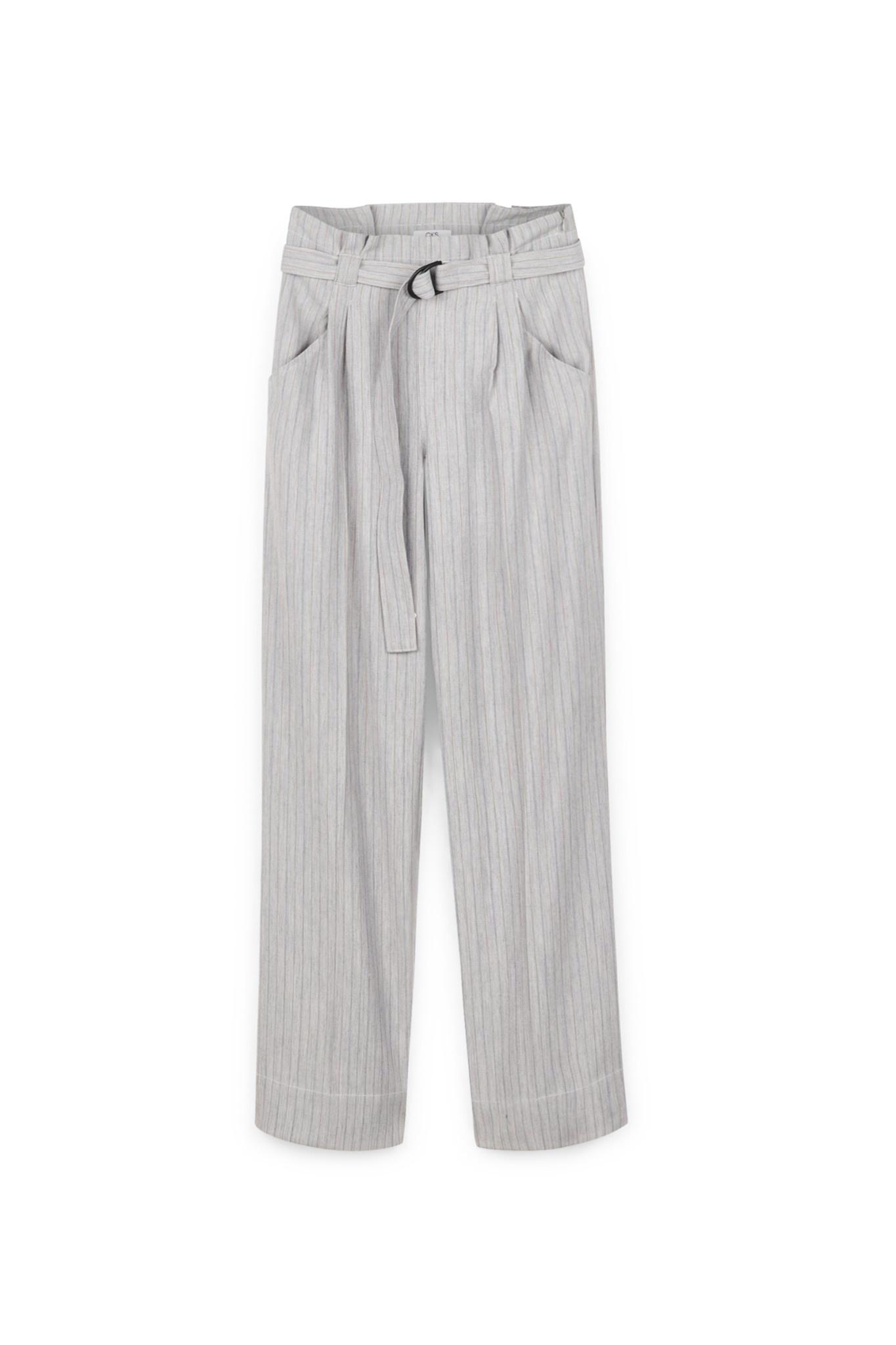 CKS Ulca pants