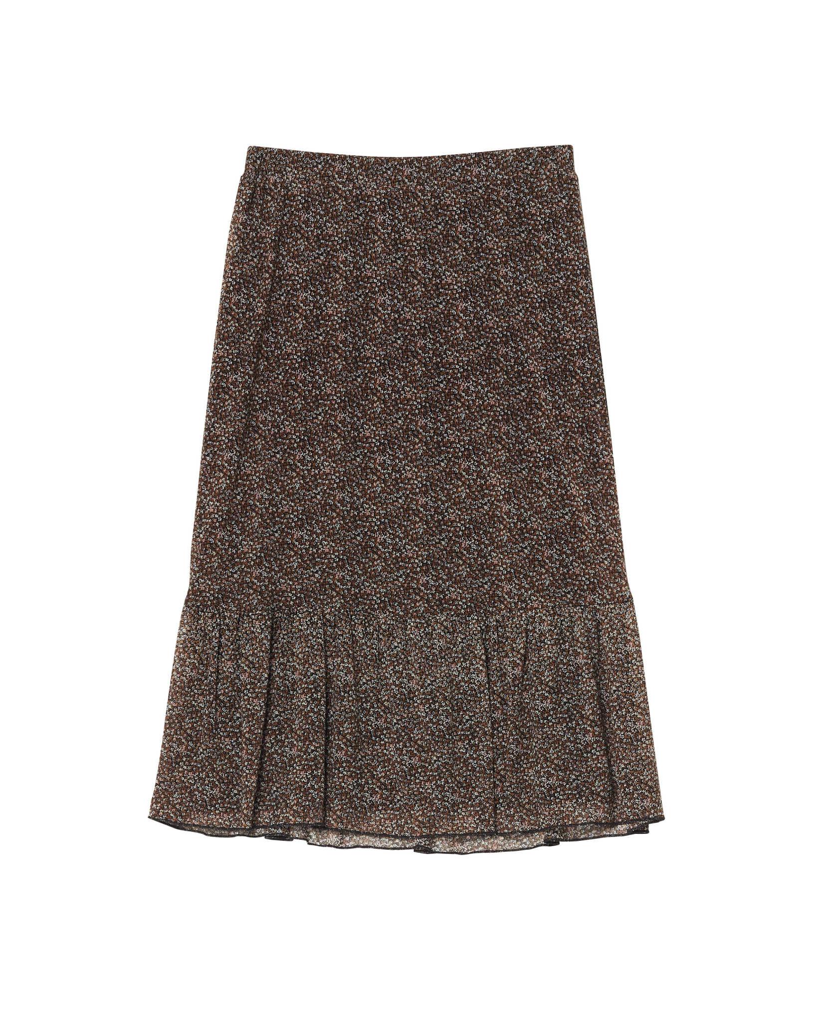 Yerse Carola35 Skirt