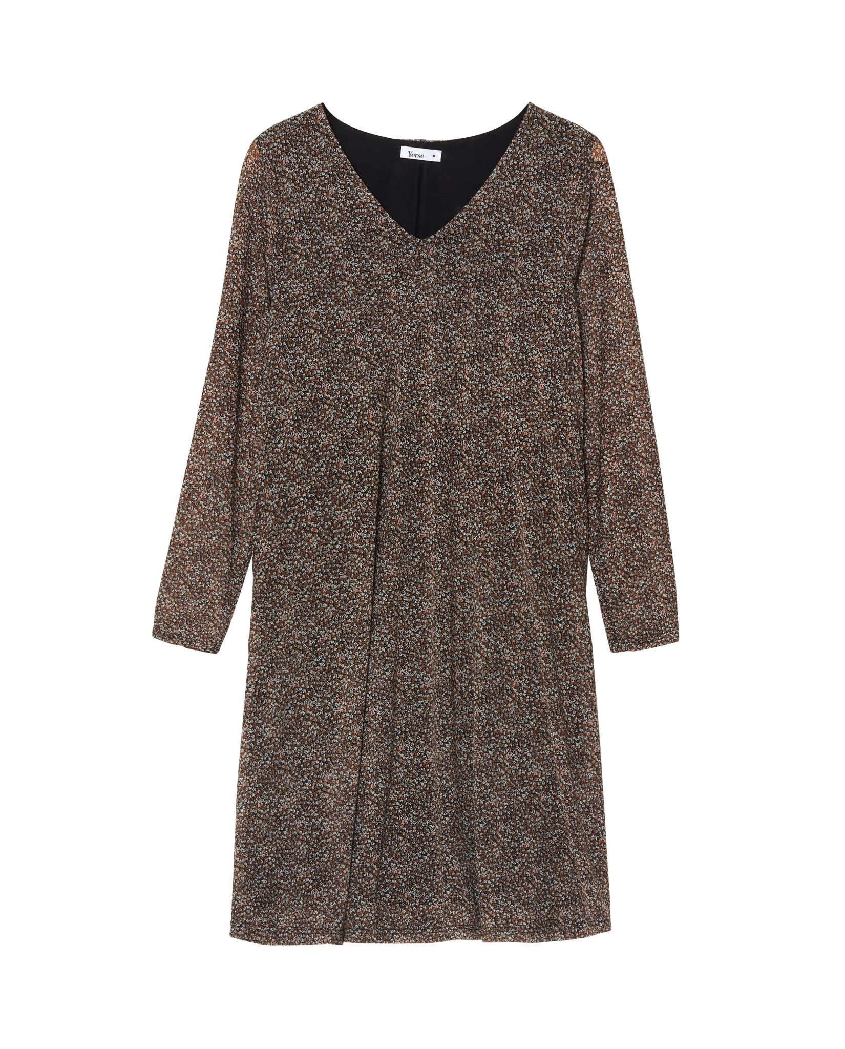 Yerse Carola35 Dress