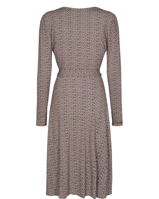 Nümph Coralie Dress