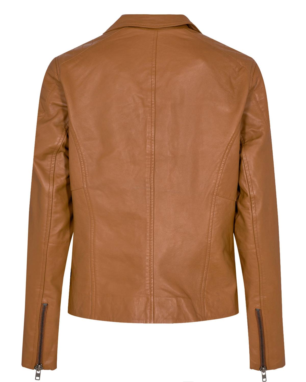 Nümph Cooper Jacket