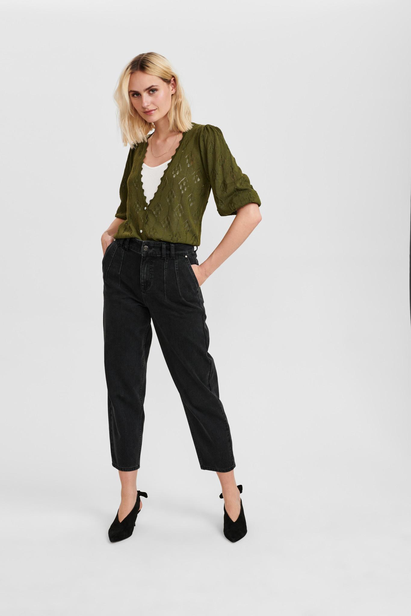 Nümph Stormy jeans