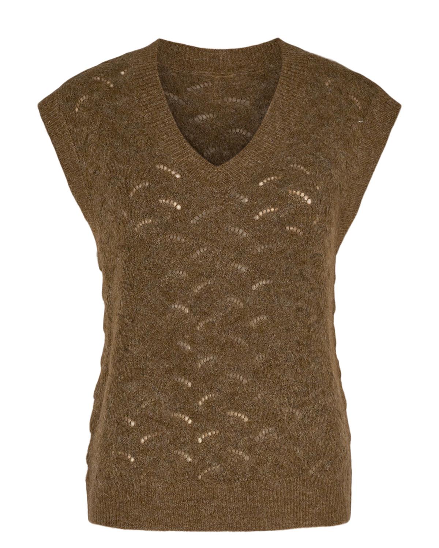 Nümph Cathay Vest