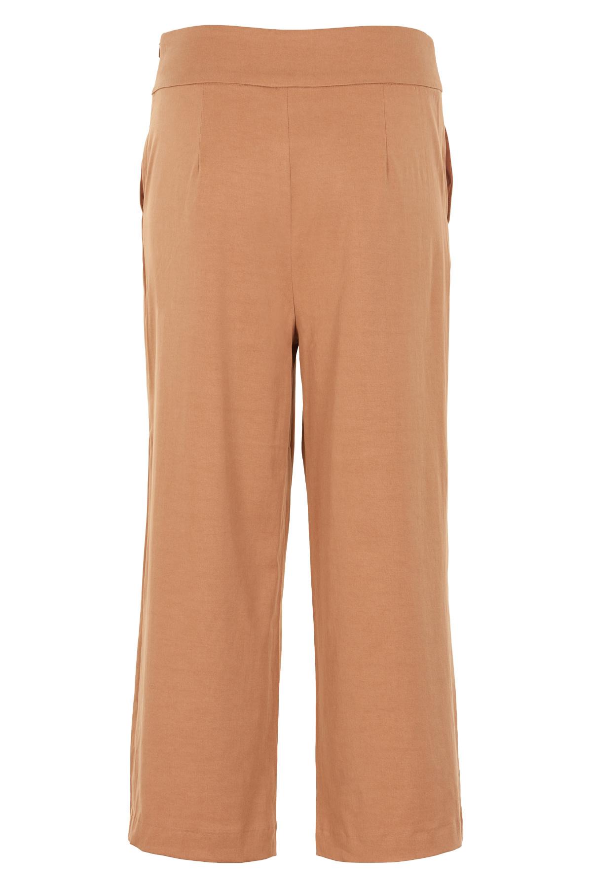 Nümph New Addah Pants
