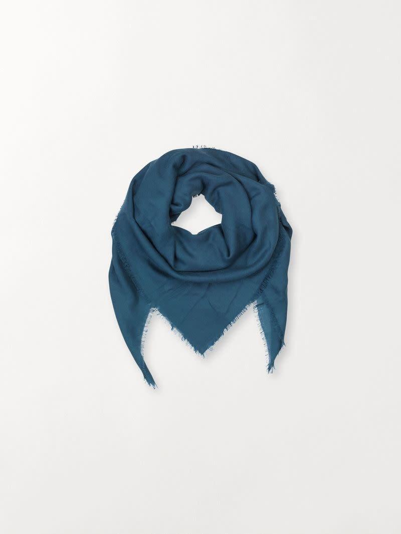 Beck söndergaard Mill - Legion Blue - 100% wol