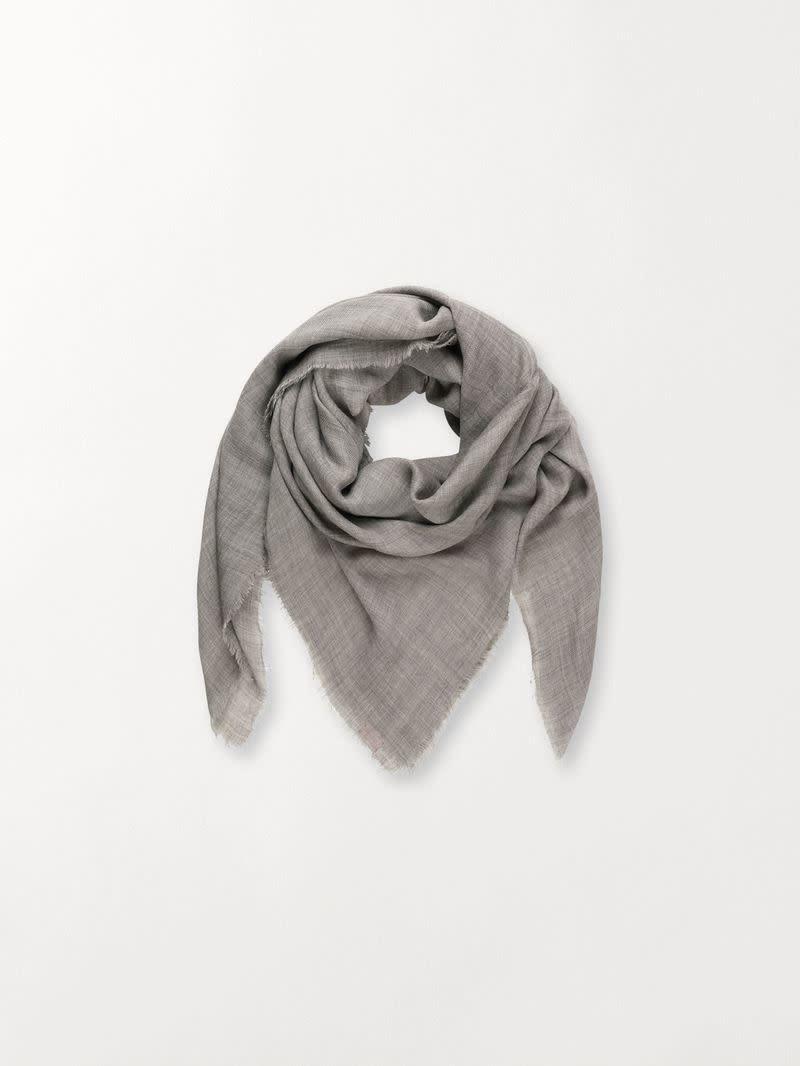 Beck söndergaard Mill - Grey - 100% wol