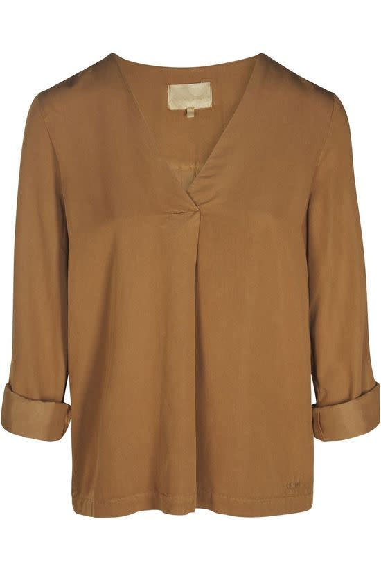 Nümph Coe blouse