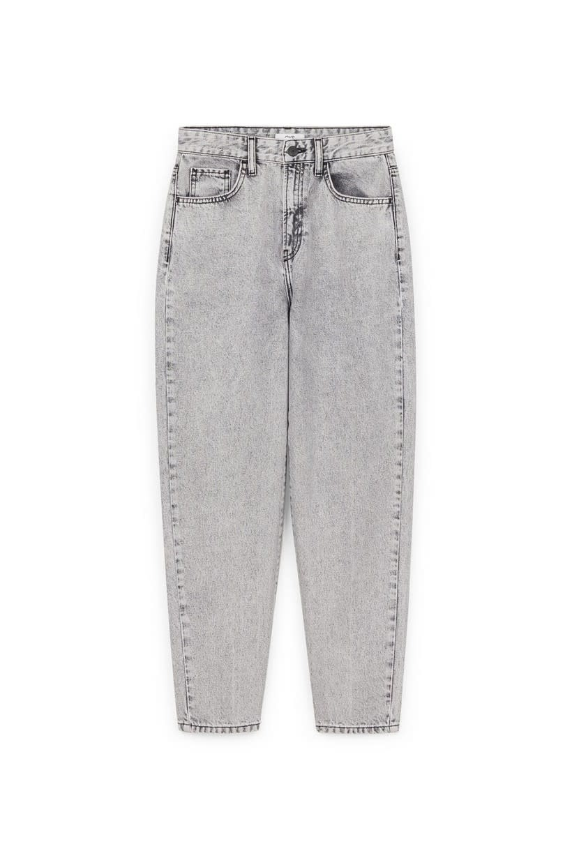 CKS Willow Jeans