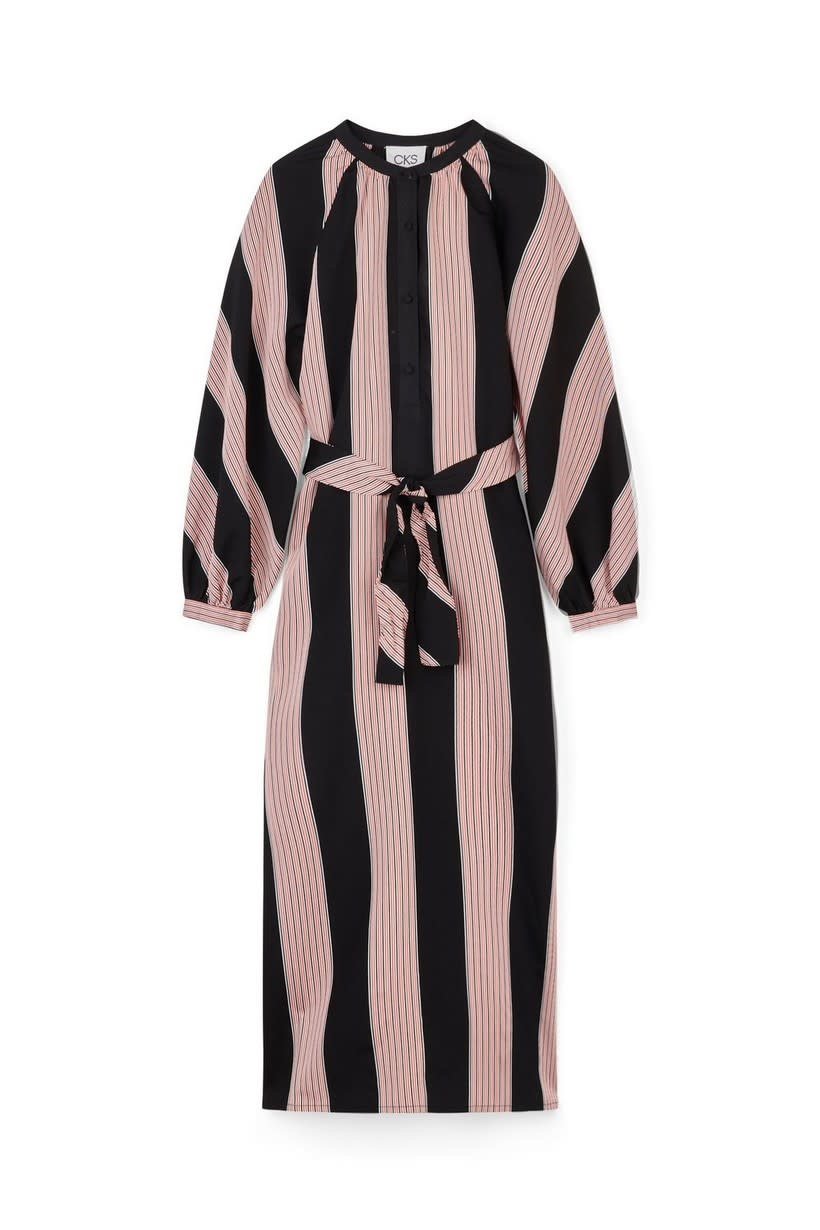 CKS Mala Dress