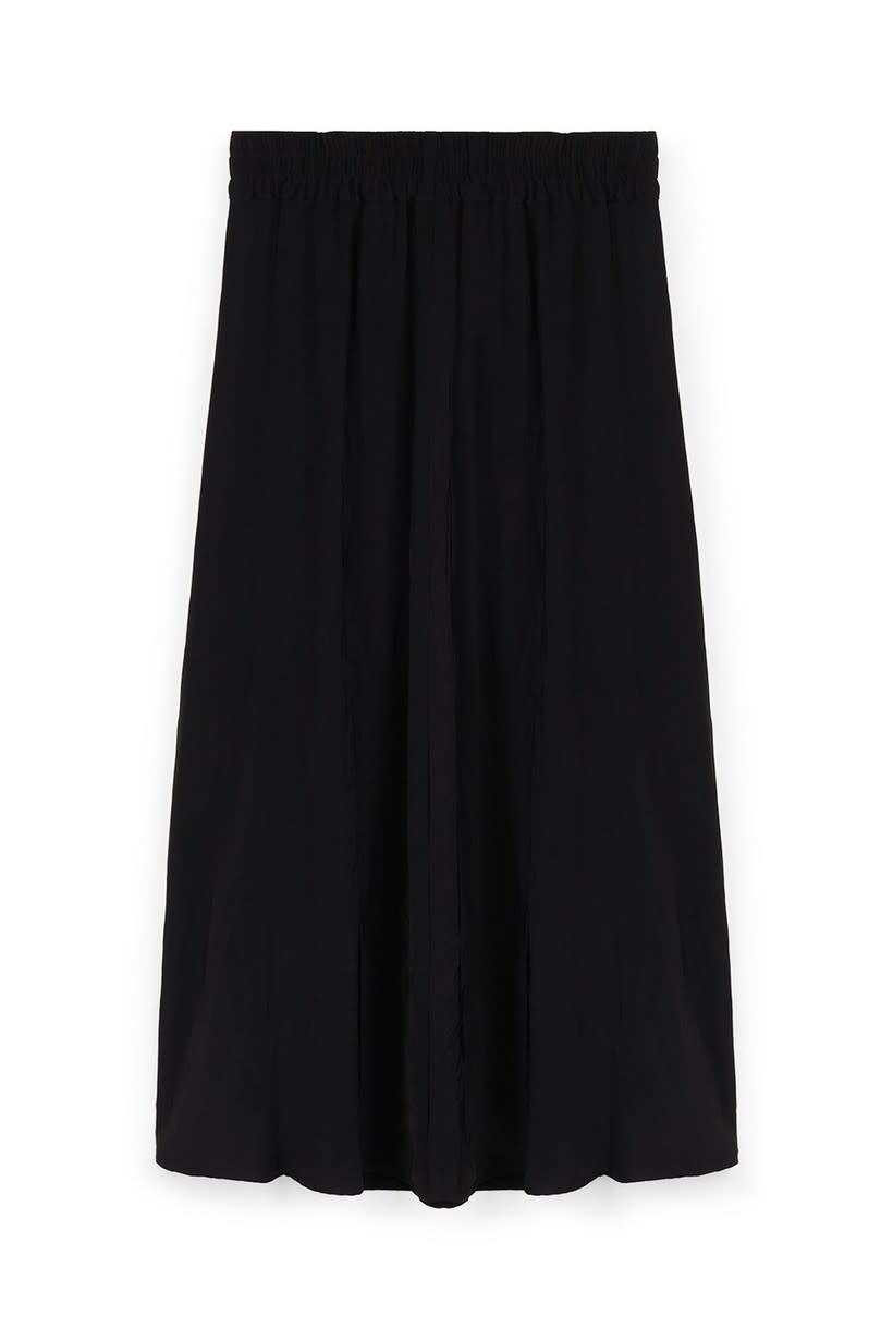 CKS Valencio Skirt