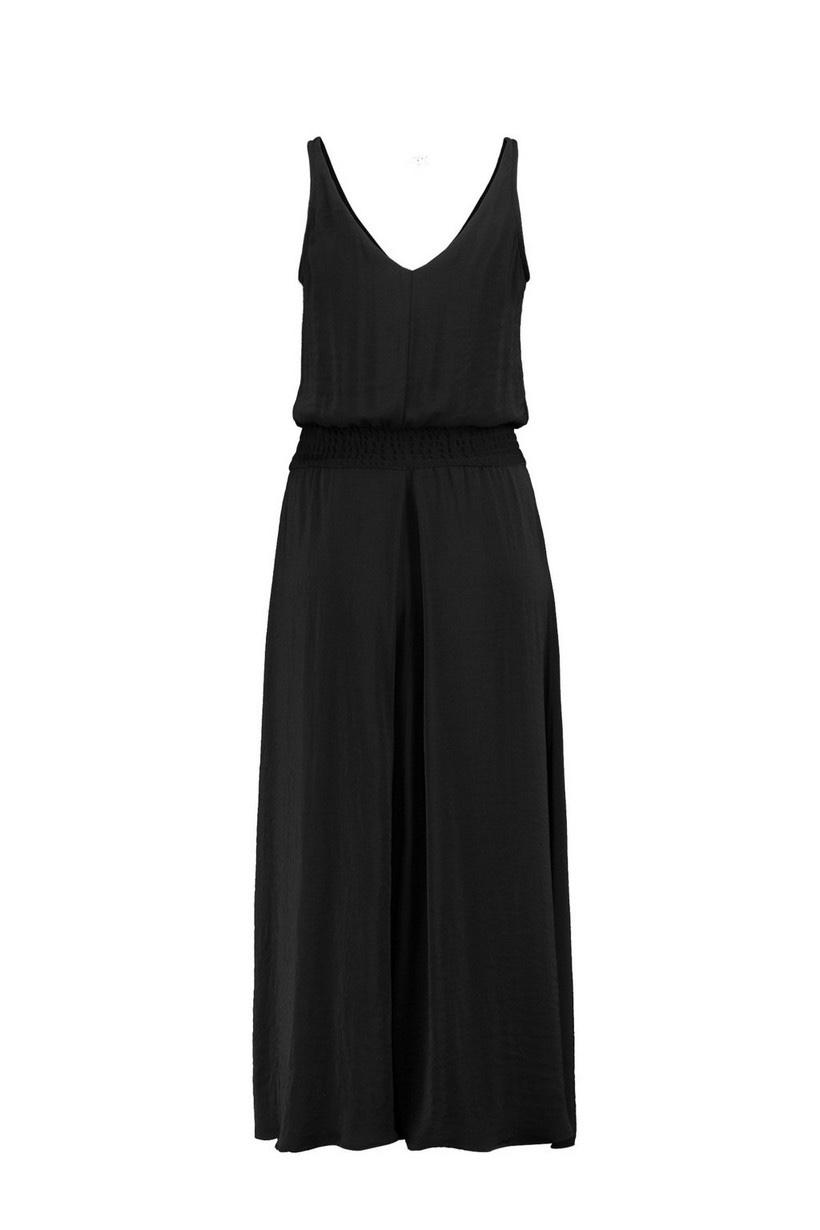 CKS Pelina Dress