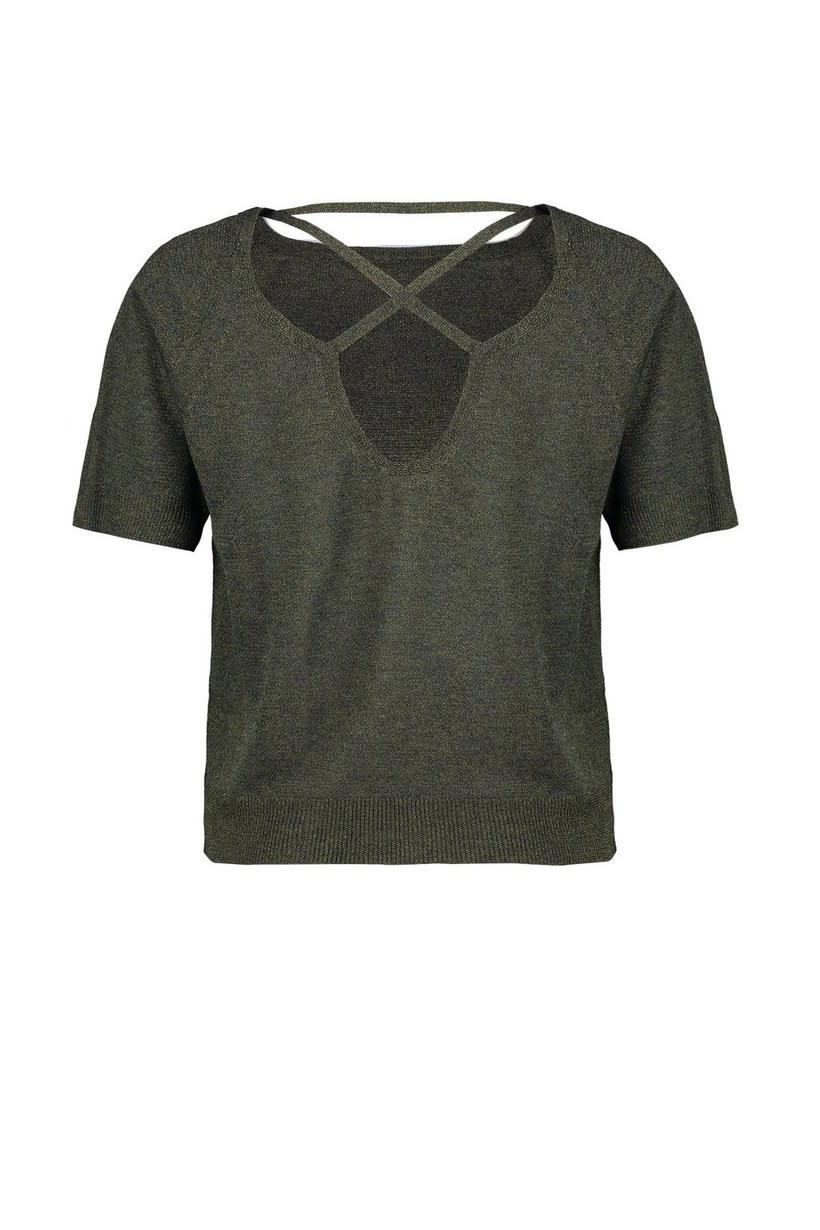 CKS Tuba Shirt