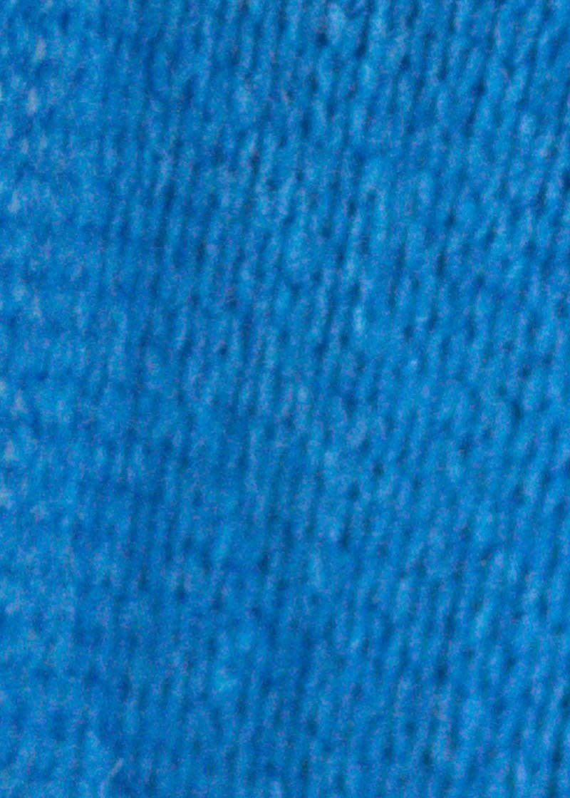 Bonita Avenue Joy - French Blue