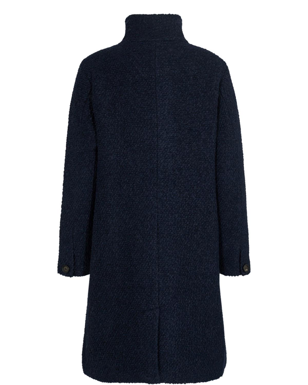 Nümph Libertina Jacket Solid