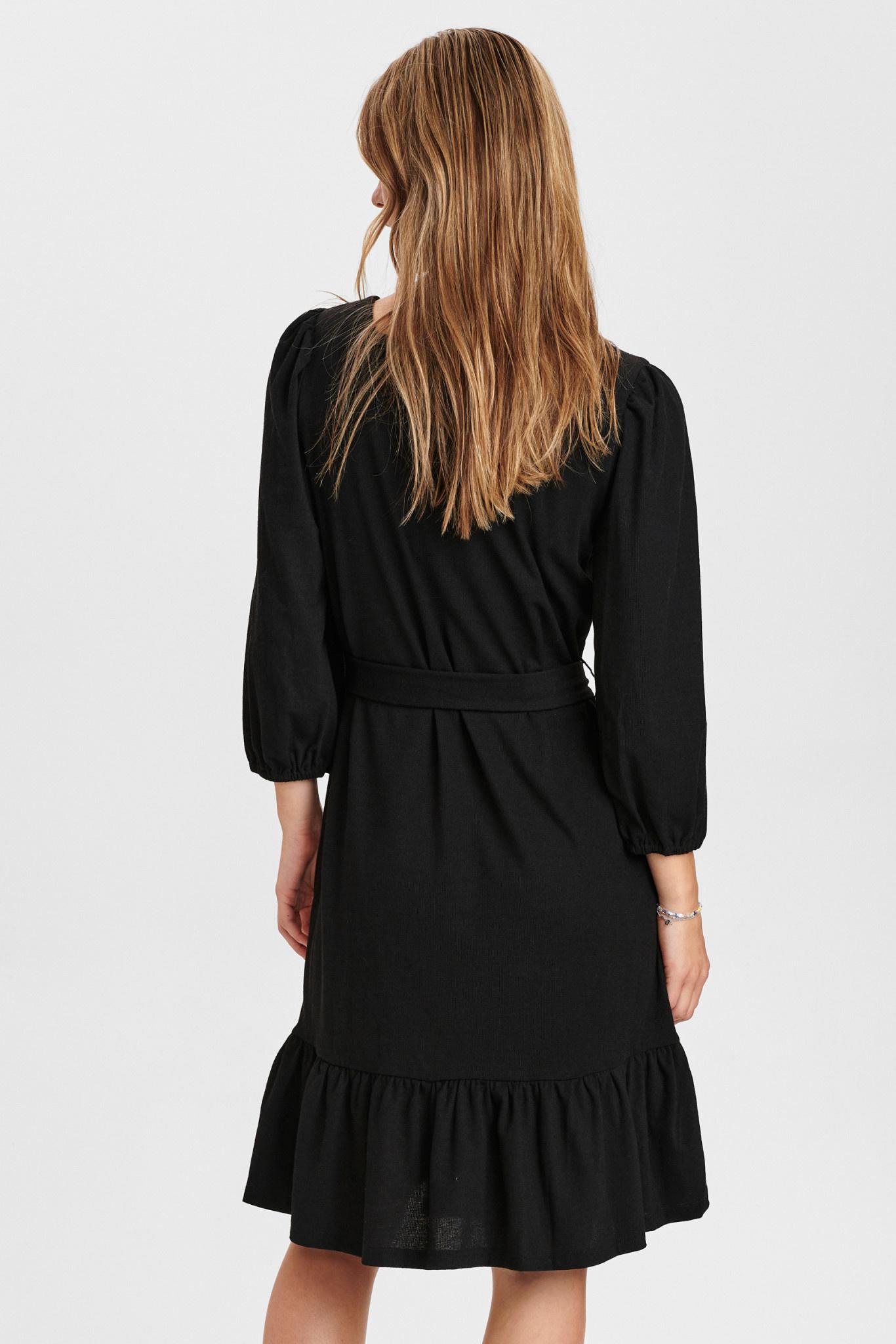 Nümph Benda dress