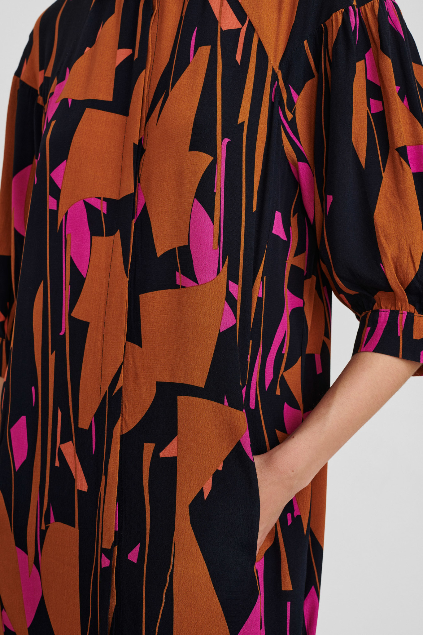 Nümph Cynara Dress