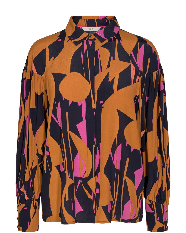 Nümph Cynara Shirt