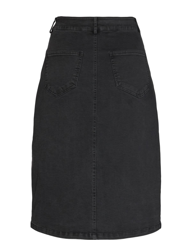 Nümph Blia Skirt