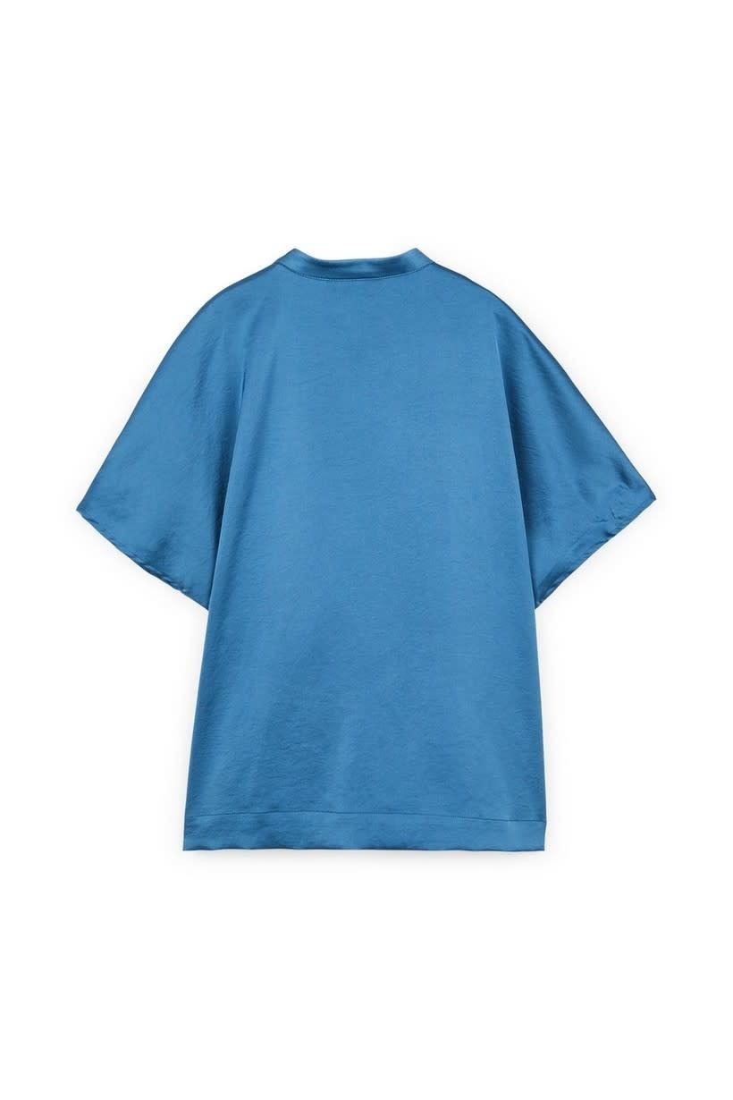 CKS Wolfie shirt