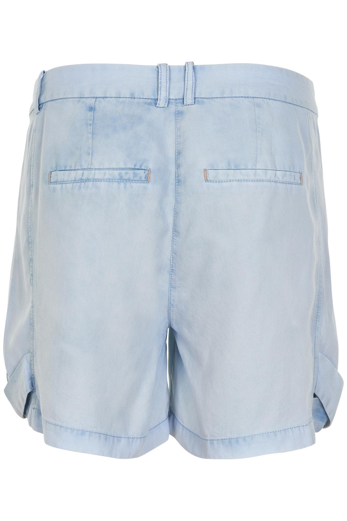 Nümph Koffi Shorts