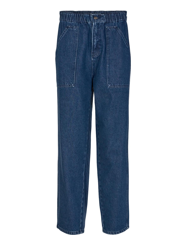 Nümph Genesis Jeans