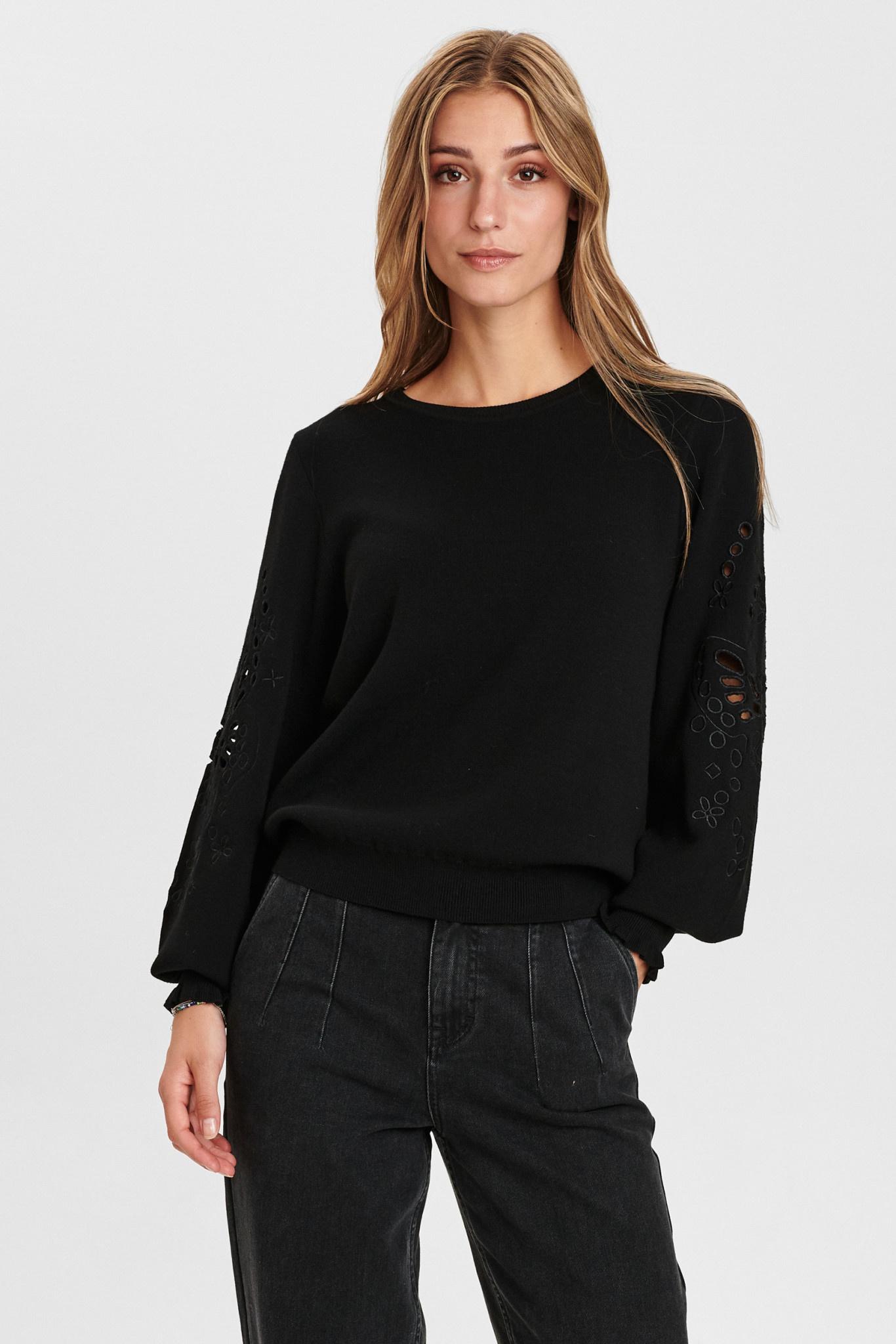 Nümph Cherilyn pullover