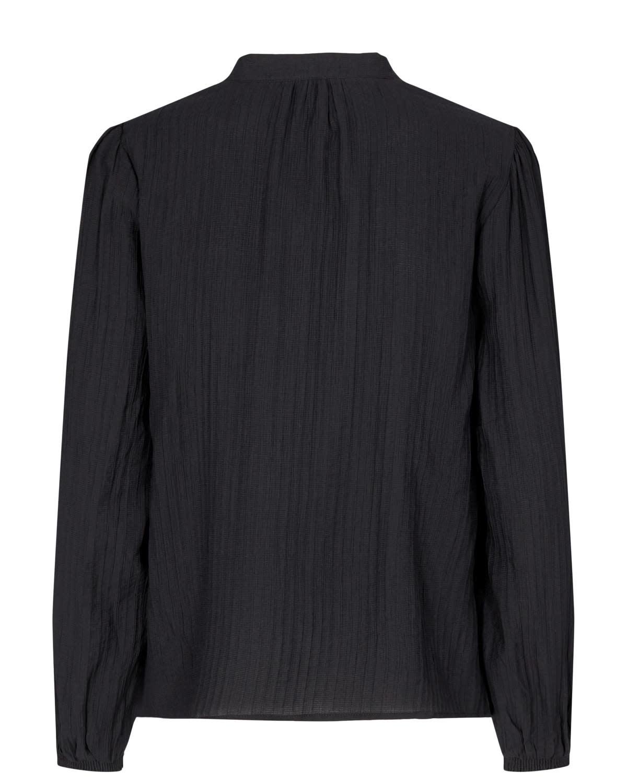 Nümph Nanna shirt