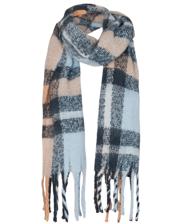 Nümph Tamtam scarf