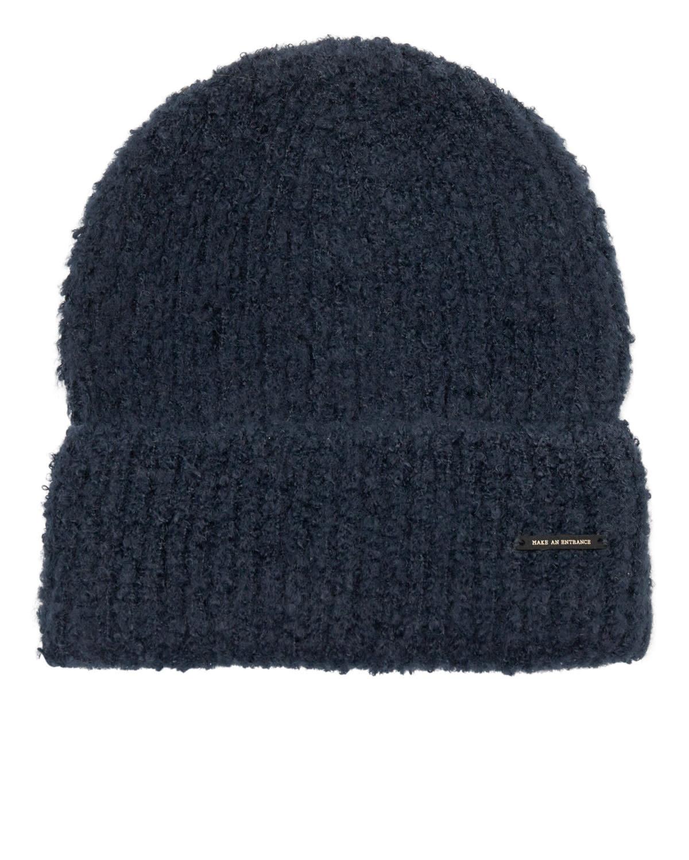 Nümph Bobbly Hat