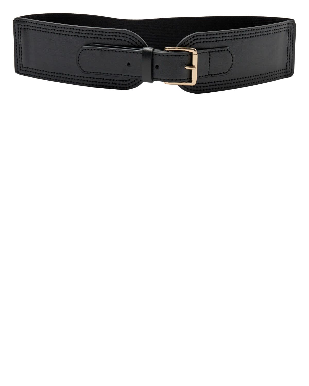 Nümph Shapy Belt