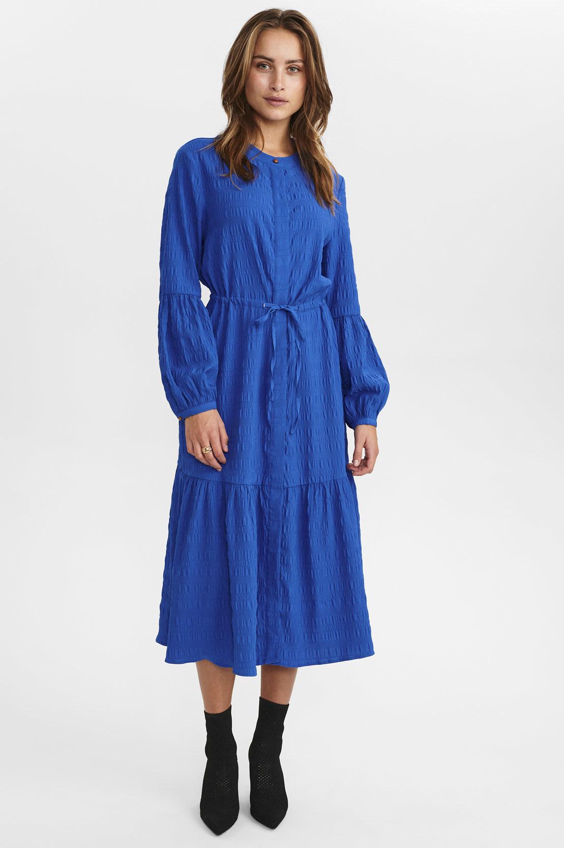 Nümph Cameron dress