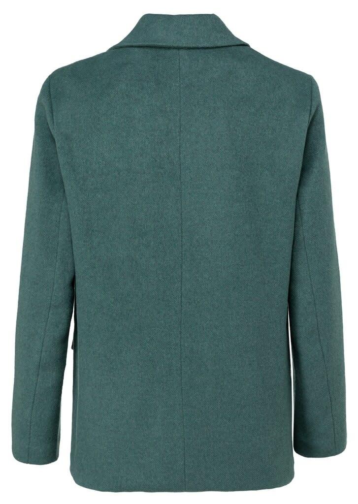 YAYA Women Soft woollike blazer