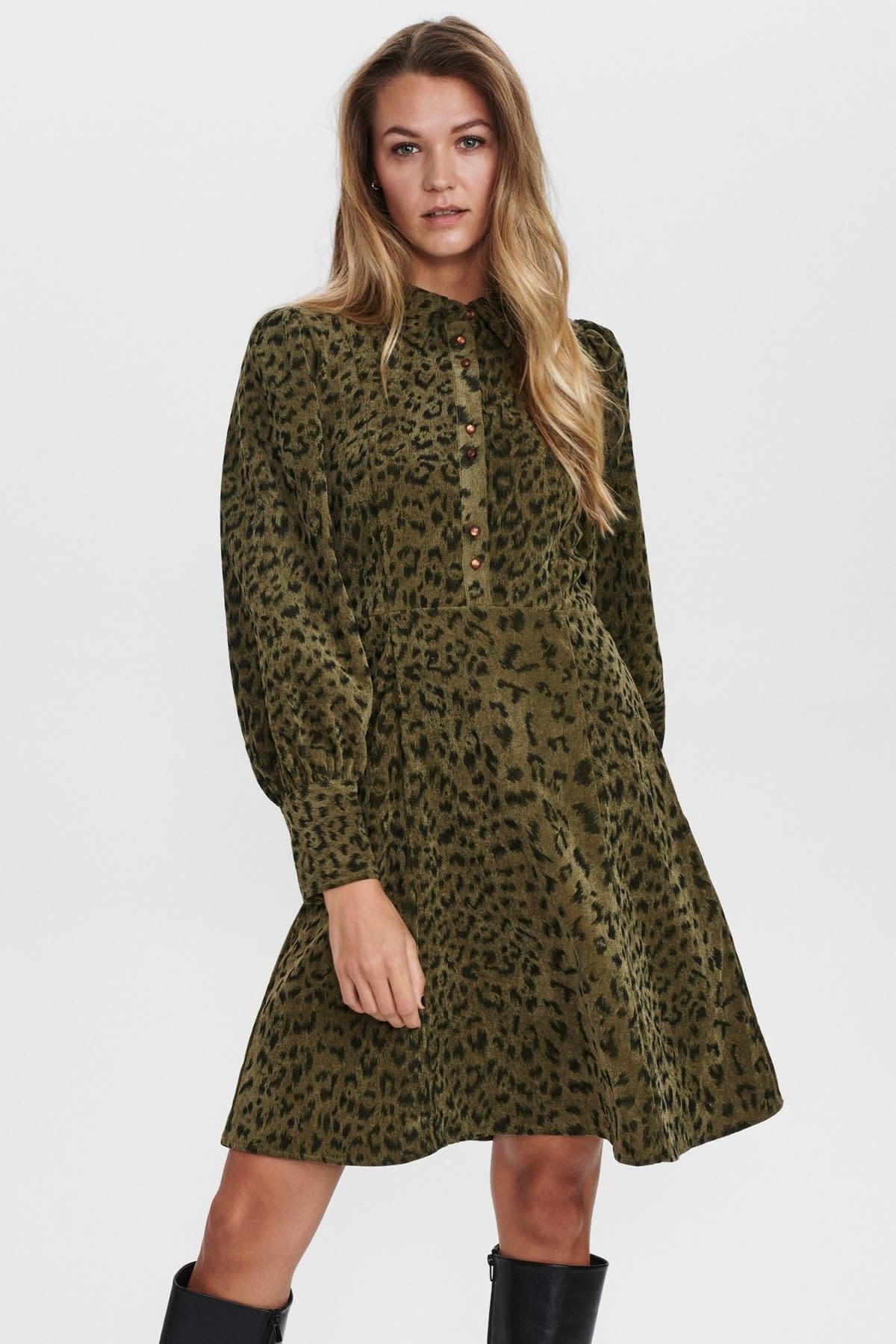 Nümph Chelsea Dress