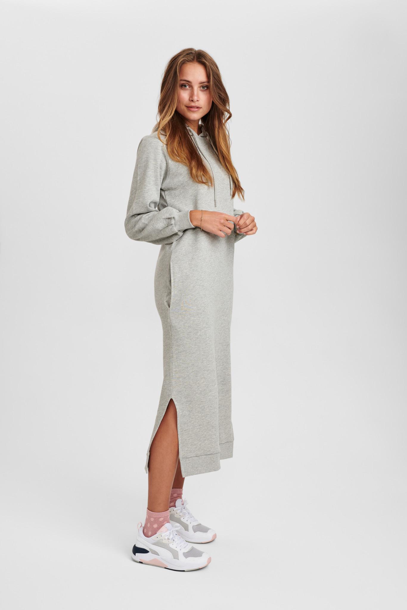 Nümph Corsica Dress
