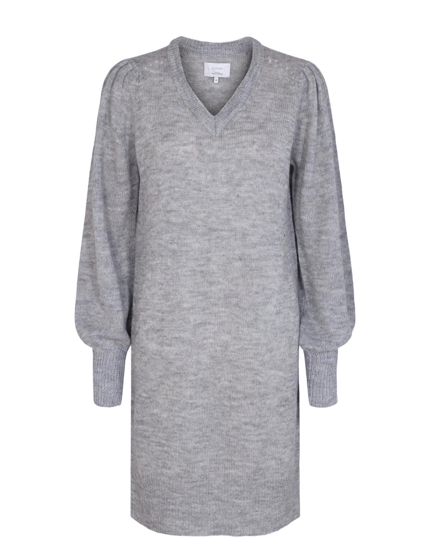 Nümph Chaney Dress