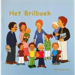 Het Brilboek, beelden helpen bij de gewenning