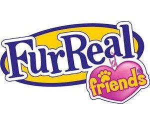 Fur Real