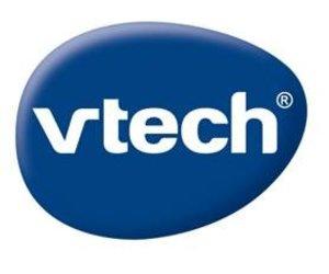 V-Tech
